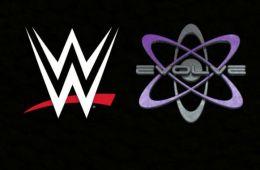 Nuevos detalles de la relación entre Evolve y WWE