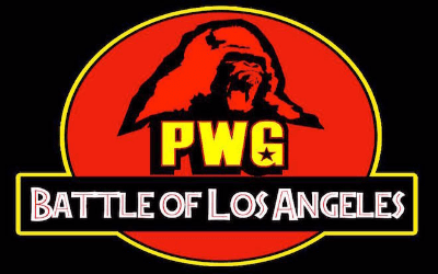 PWG BOLA 2017