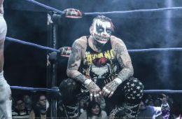 Pagano Triple AAA