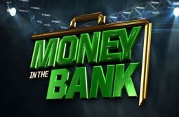 Posible cartelera para WWE Money In The Bank 2018 WWE Noticias: posible combate para Money In The Bank