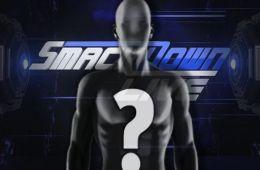 Posible regreso de un ex-luchador en WWE Smackdown Live