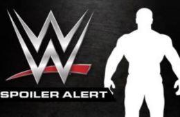 Posible regreso para está noche en el WWE RAW Combates de clasificación para Money In The Bank está noche en WWE RAW