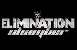 Posibles combates para la cartelera de Elimination Chamber