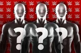 Posibles fechas de regreso para superestrellas lesionadas de WWE