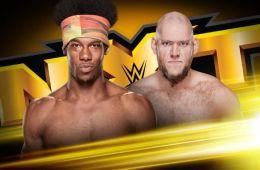 Previa NXT Resultados en directo de NXT 7 de Noviembre. Vive con nosotros cada uno de los detalles de está noche desde las 02 horas de España.