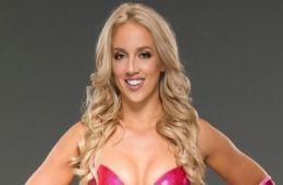 Primeras Fechas para Chelsea Green en NXT