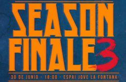 RIOT Season Finale 3