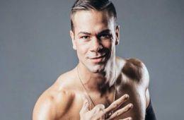 ROH confirma las lesiones de Flip Gordon y Chris Sabin