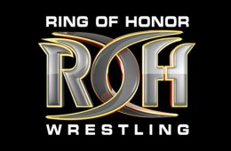 Resultados de las grabaciones de ROH del 29 de Septiembre