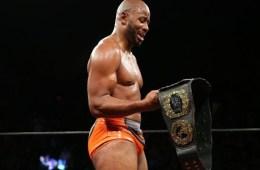 Resultados ROH TV 26 de Julio