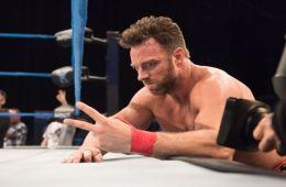 Resultados de Impact Wrestling (10 de Mayo)