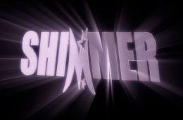Resultados de Shimmer