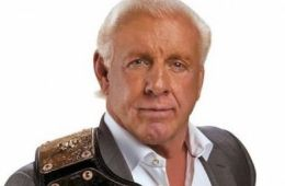 WWE noticias Ric Flair