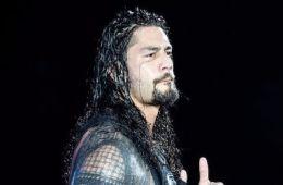 WWE Noticias Roman Reigns habla sobre Enzo Amore