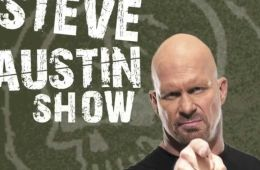 WWE noticias Russo