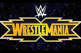 Sede de Wrestlemania 35