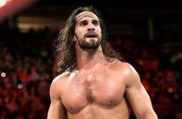 WWE noticias Seth Rollins Universal