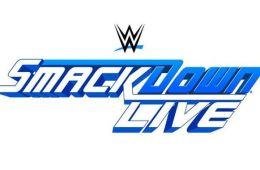 protagonistas de WWE Smackdown Live
