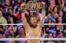 Spoiler: Combate por el aspirante al WWE Championshi para Royal Rumble en Smackdown Live