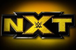 Spoilers de las grabaciones de WWE NXT para Junio y Julio