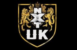Spoilers de las grabaciones de WWE UK del 14 de Octubre de 2018