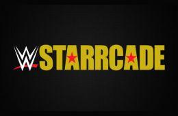 Starrcade podría emitirse por la WWE Network