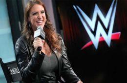 Stephanie McMahon confirma que el PPV Evolution será anual