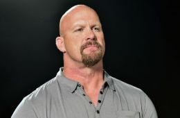WWE noticias Steve Austin