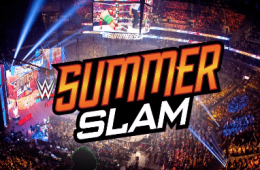 SummerSLam fan sufre abusos