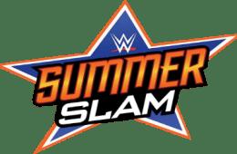 KickOff SummerSlam