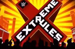 Tables Match anunciado para el KickOff de Extreme Rules