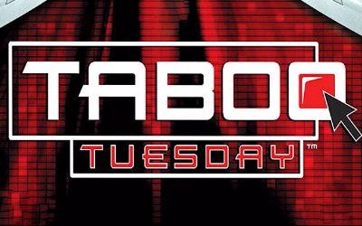 Taboo Tuesday podría regresar a WWE