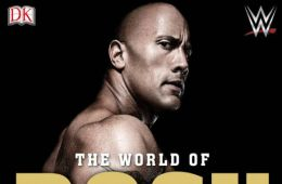 The Rock Book
