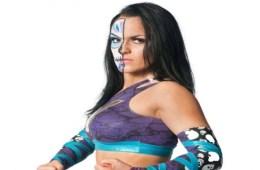 Thunder Rosa habla sobre su debut en ROH
