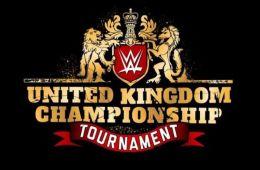 Torneo Reino Unido