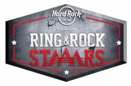 Triple A Ring & Rock StAAArs 2017
