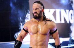 Triple H comenta sobre el estado actual de Neville en WWE