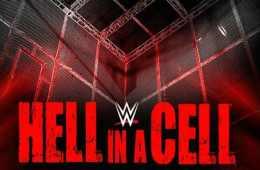 Actualización de las apuestas por los campeonatos mundiales en Hell in a Cell