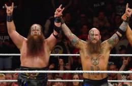 WWE NXT en vivo Cobertura y Resultados 20 de Junio
