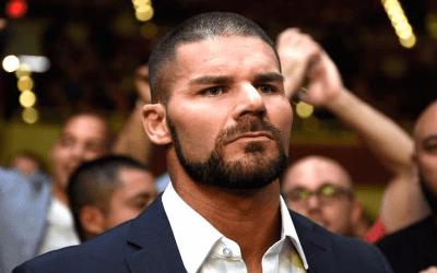WWE Noticias Booby Roode