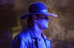 WWE Noticias Planes originales para The Undertaker en Wrestlemania