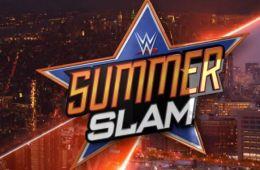 WWE Podría romper una racha tras 31 años de SummerSlam