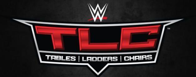 WWE noticias TLC