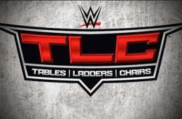 WWE TLC podría no tener muchos finales controversiales