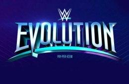 WWE anuncia nuevas participantes para la battle royal de Evolution