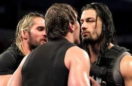 WWE habría cambiado planes creativos debido a la ausencia de Roman Reigns