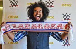 WWE noticias No way jose
