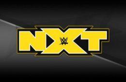 estrella de NXT regresa al ring