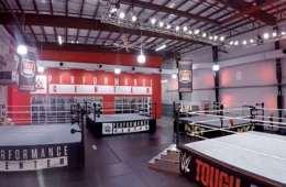 WWE podría tener interés en un luchador de Impact Wrestling para ser entrenador del Performance Center