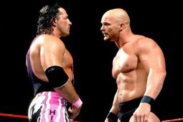 WWE noticias Wrestlemania
